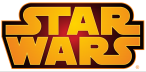 LEGO_Star_Wars_Blue_Logo